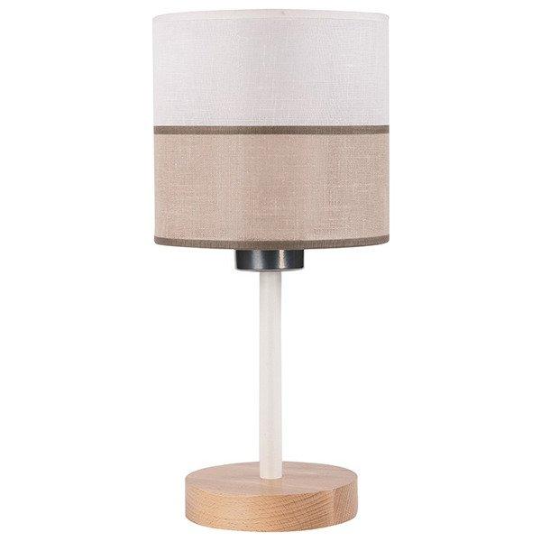 """Настольная лампа TK Lighting """"Laura"""""""