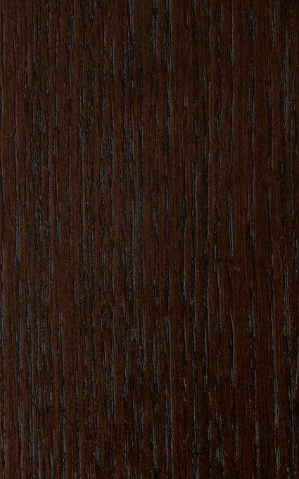 Кресло-глайдер Balance-1 VeronaAppleGreen/дуб