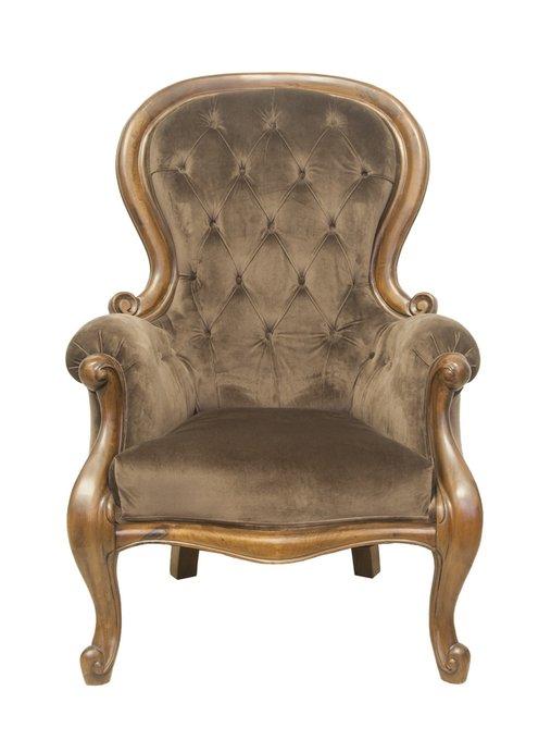 Кресло Madre