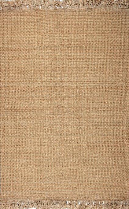 Безворсовый ковер Flatweave 170x240