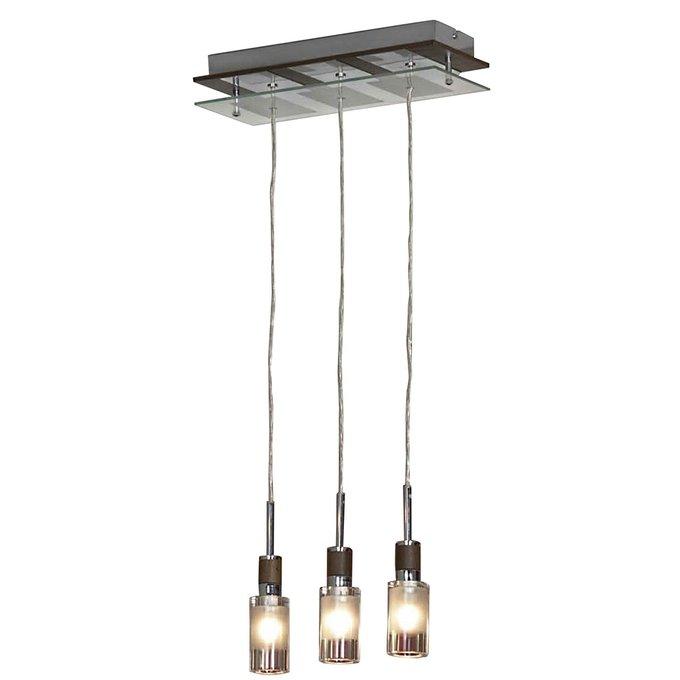 Подвесной светильник Lussole Altamura