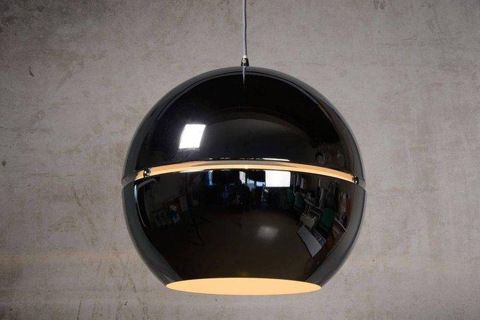 Подвесной светильник Lucide Seventies