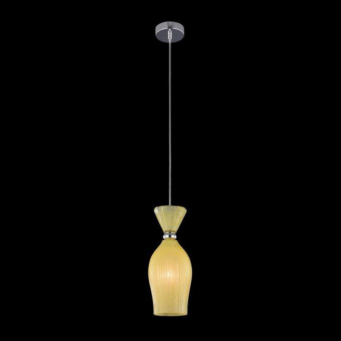 Подвесной светильник Maytoni Bari