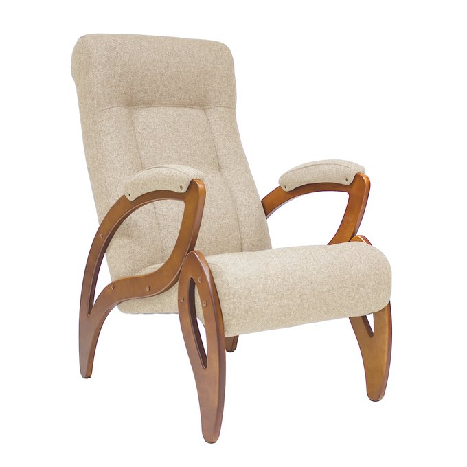 Кресло для отдыха Весна Модель 51 Malta01