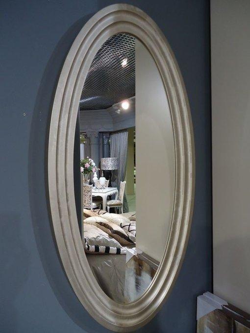 Настенное Зеркало MUGALI GALIANO PASION