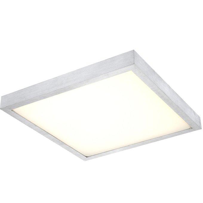 Настенно-потолочный светильник  Tamina3