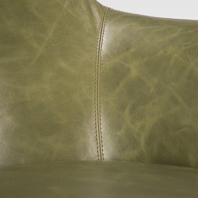Кресло Armadillo