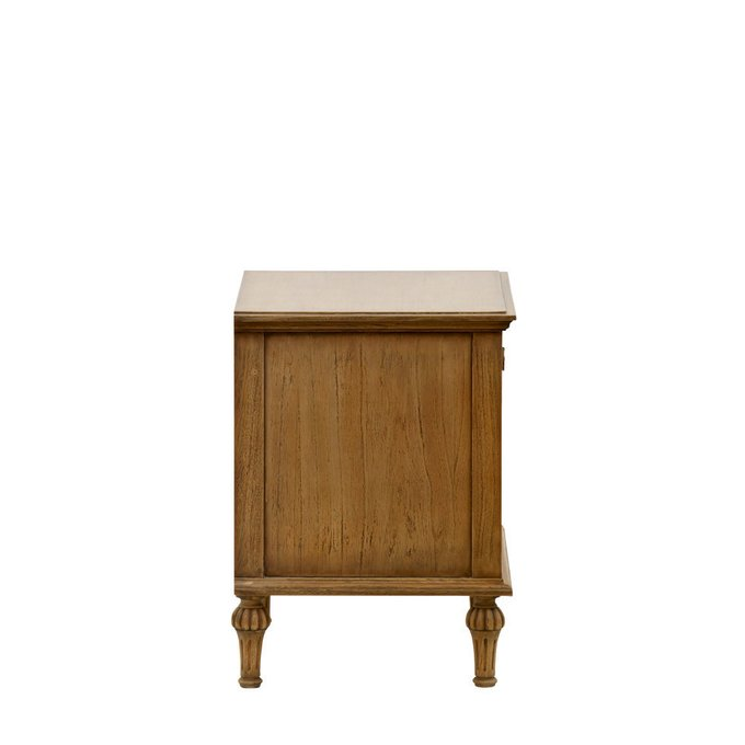 "Прикроватная тумба ""Cheadle Bedside Table """
