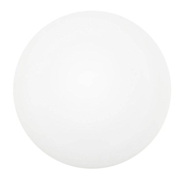 Настенный светильник Eglo Bari