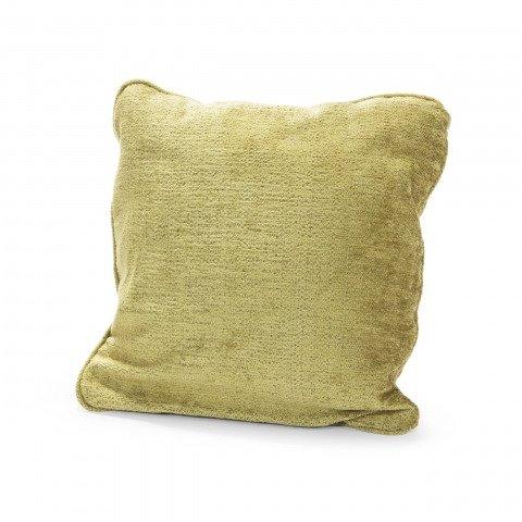 Подушка Cushion