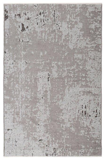 Ковер двусторонний 155x230