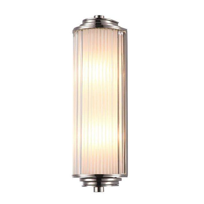Настенный светильник Newport
