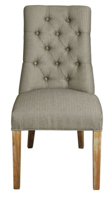 Обеденный стул Martin 2