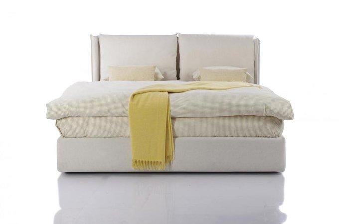 Кровать Avenue 200х200