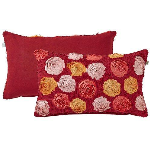 декоративная подушка WERA