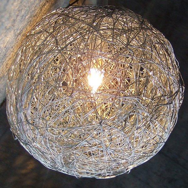 """Настенный/Потолочный светильник Catellani & Smith """"SWEET LIGHT"""""""