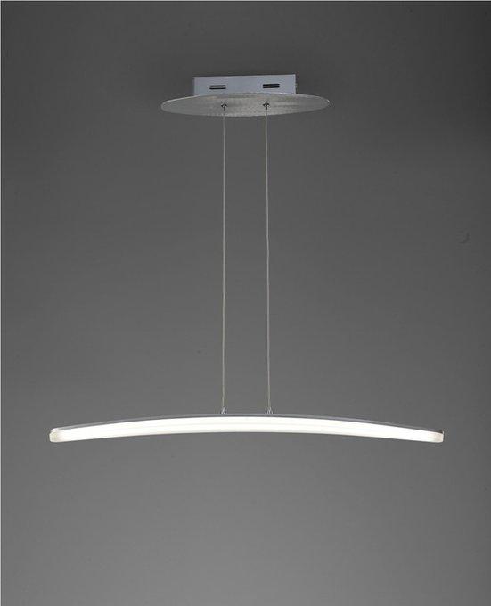 Светодиодный светильник Mantra Hemisferic