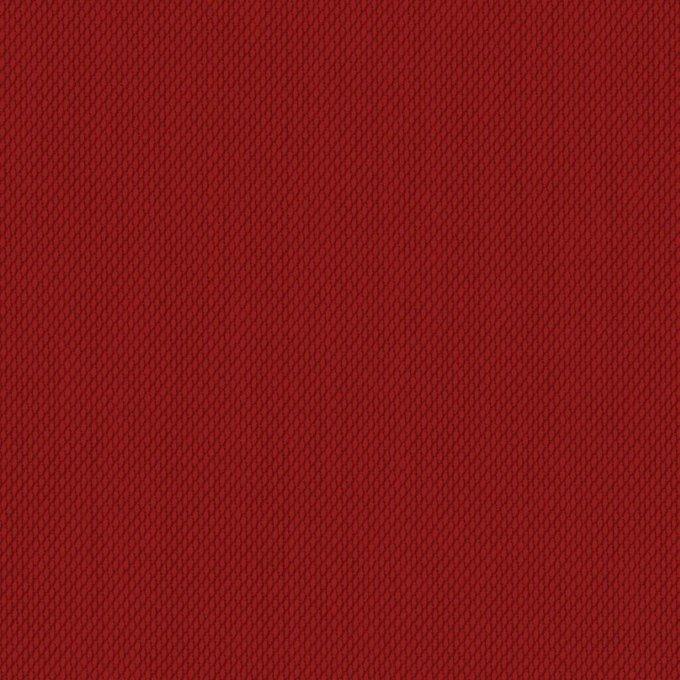 Кровать Palace Велюр Красный 160x200