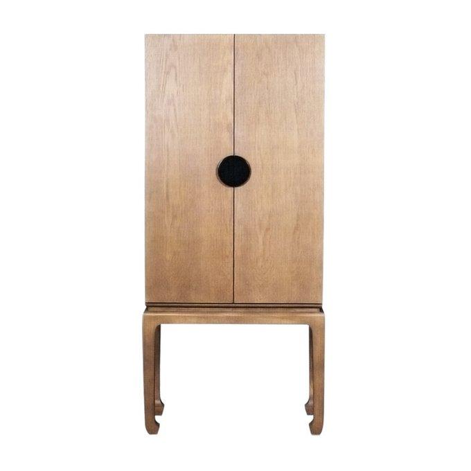 Шкаф 3/A10038-1