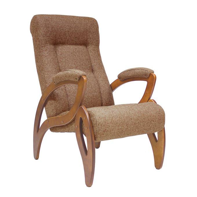 Кресло для отдыха Весна Модель 51 Malta17
