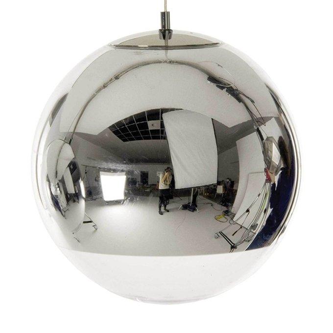 Люстра Mirror Ball, 50 см