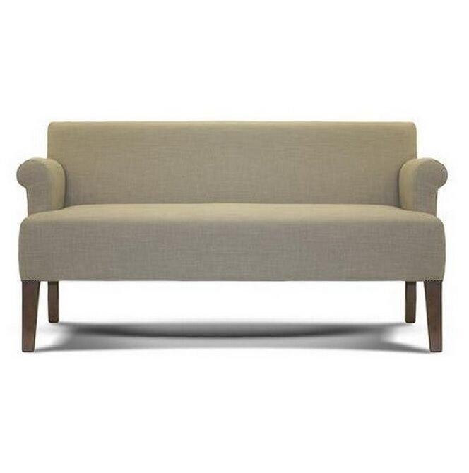 Прямой диван Харпер