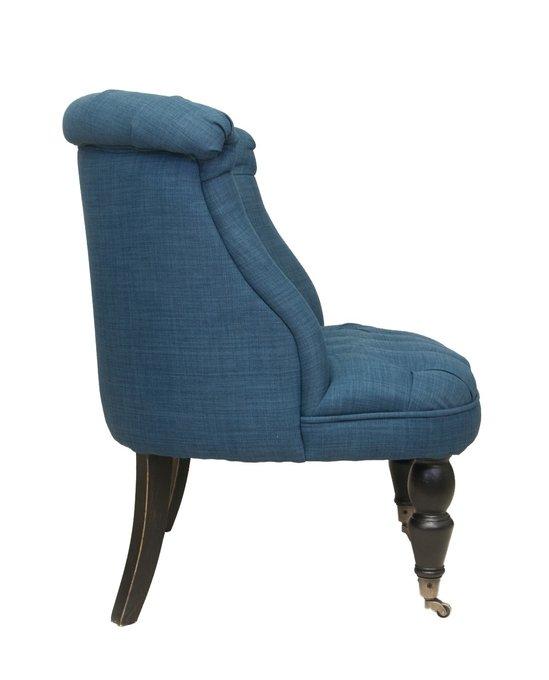 Кресло Aviana indigo
