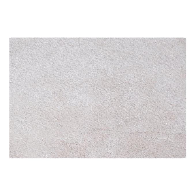 Ковер Florida белого цвета 160х230