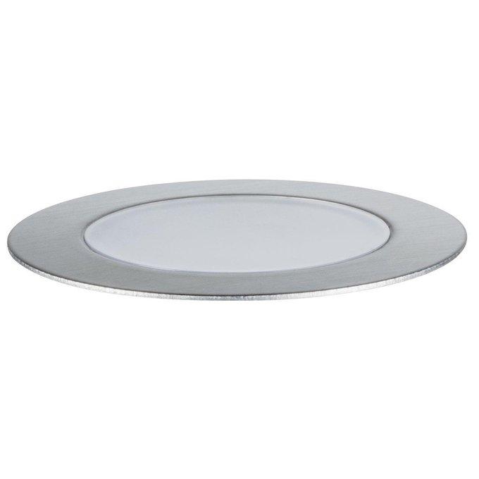 Ландшафтный светодиодный светильник Paulmann Floor Eco