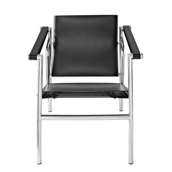 """Кресло """"lc1"""""""