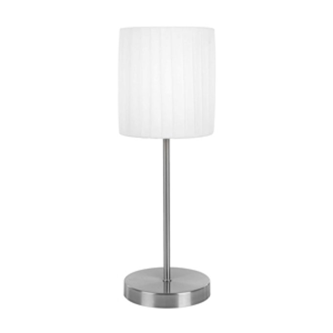 Настольная лампа декоративная La Nube