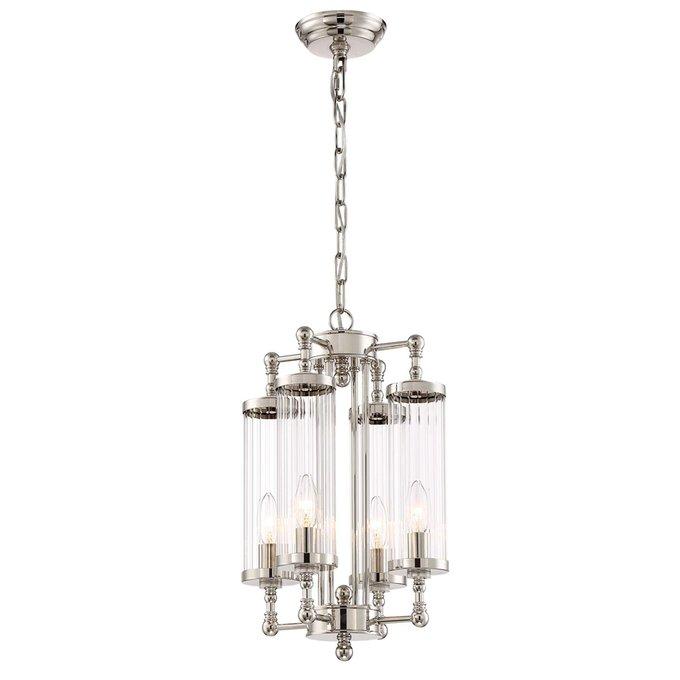 Подвесной светильник DeLight Collection Regis