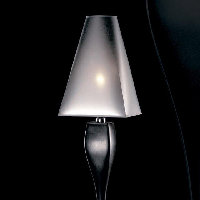 """Настольная лампа Giulia Mangani """"GEO"""""""