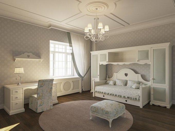 "Диван-кровать ""Catherine"""