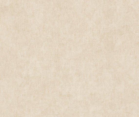 Раскладной диван Arthur M бежевого цвета