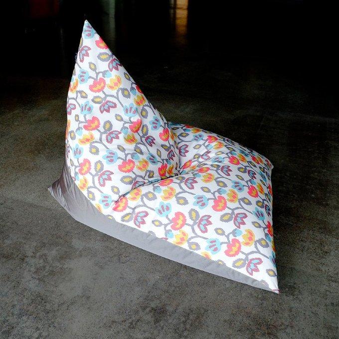 Кресло-мешок Пирамида Невинные радости