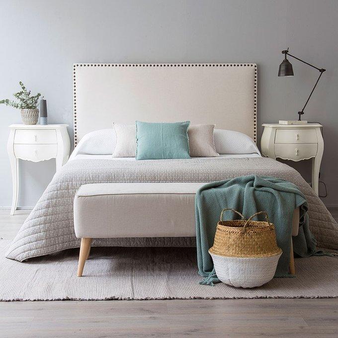 Кровать Atmosfera  140х200