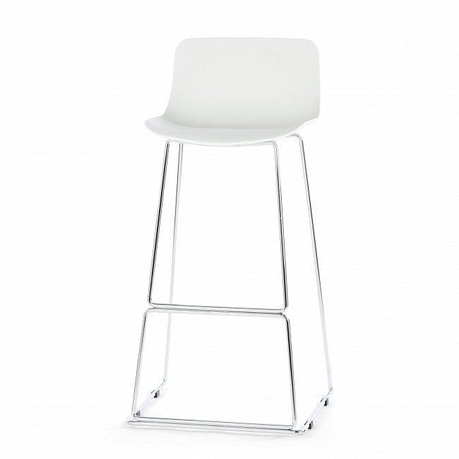 Барный стул Anda