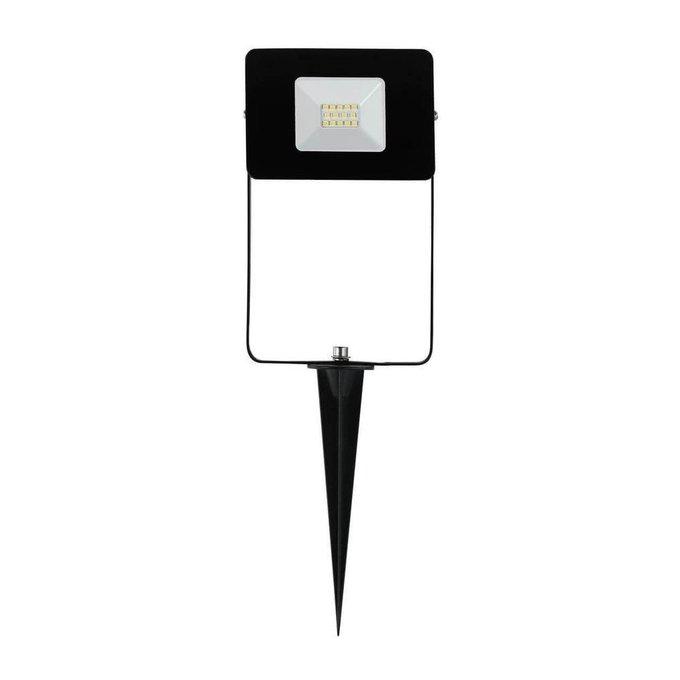 Ландшафтный светодиодный светильник Eglo Faedo