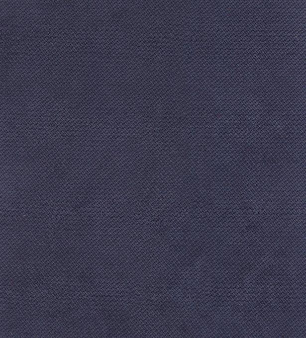 Кресло-глайдер для отдыха Balance-2 (шпон) венге/ Verona Light Grey