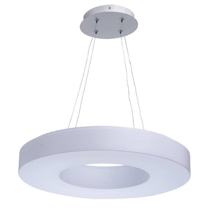 """Подвесной светодиодный светильник MW-Light """"Норден"""""""