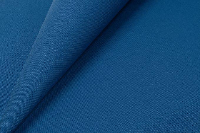 Диван Роберт Simpl темно-синего цвета
