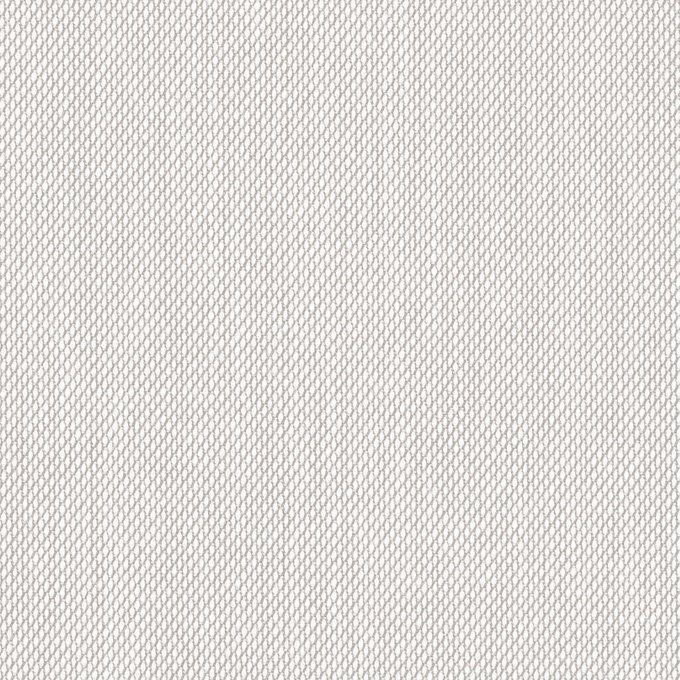 Кровать Wing-2 Велюр Серый 180x200