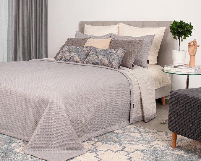 Комплект для спальни Sevilla Dove из полиэстера