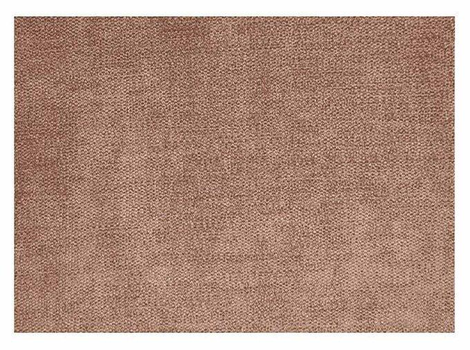 Стул Apriori S коричневого цвета