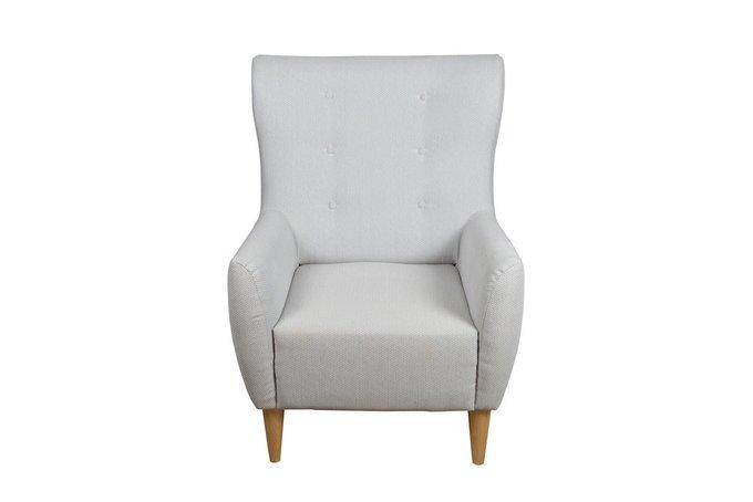 Кресло Плэйн