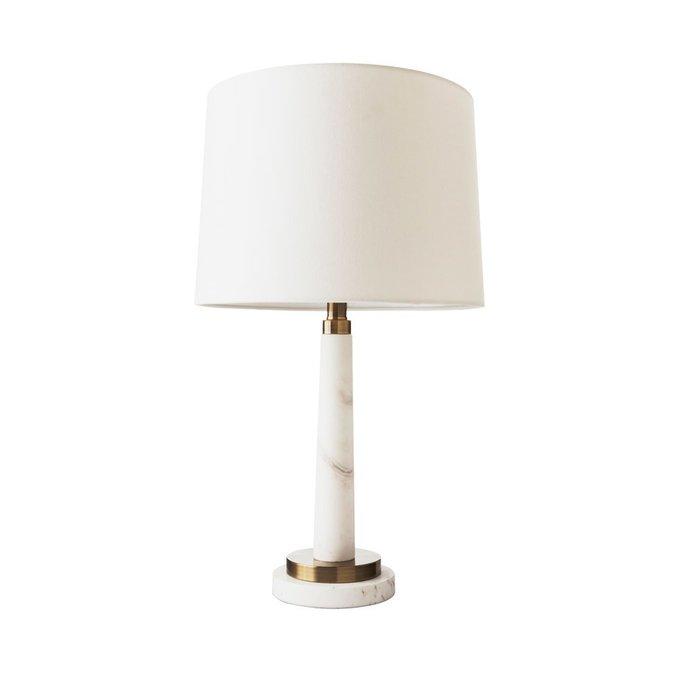 Tabitha Table Lamp Настольная лампа