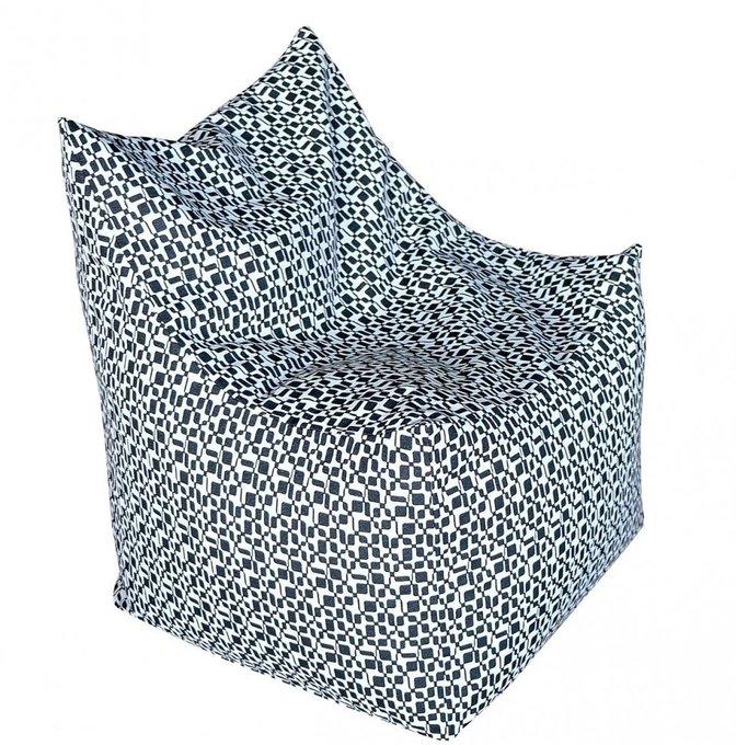 Кресло-мешок Чушка L Пуаро