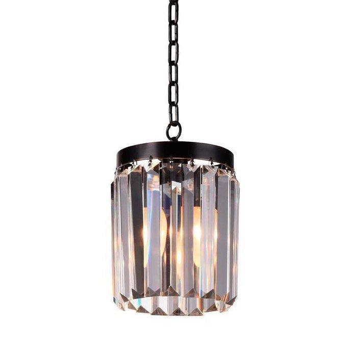 Подвесной светильник Newport