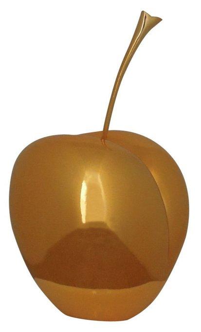 """Декор """"яблоко"""""""